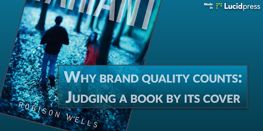 Why Brand Quality Counts: Judging a Book by Its Cover