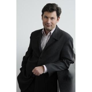 Marc Girard - New Head of BMW Interior Design