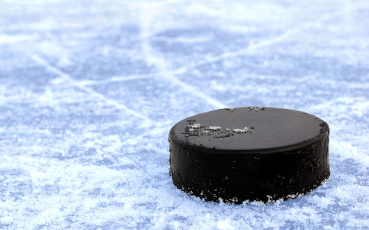 Google My Business - Play Where The Puck Is Going - WebNewPoint0