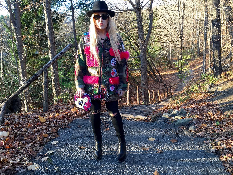 photo Cailli Beckerman-BeckermanBlog-Toronto-Haruno Shibuya Jacket- Gelareh Mizrahi My little Pony bag-4_zps4d66vr5a.jpg