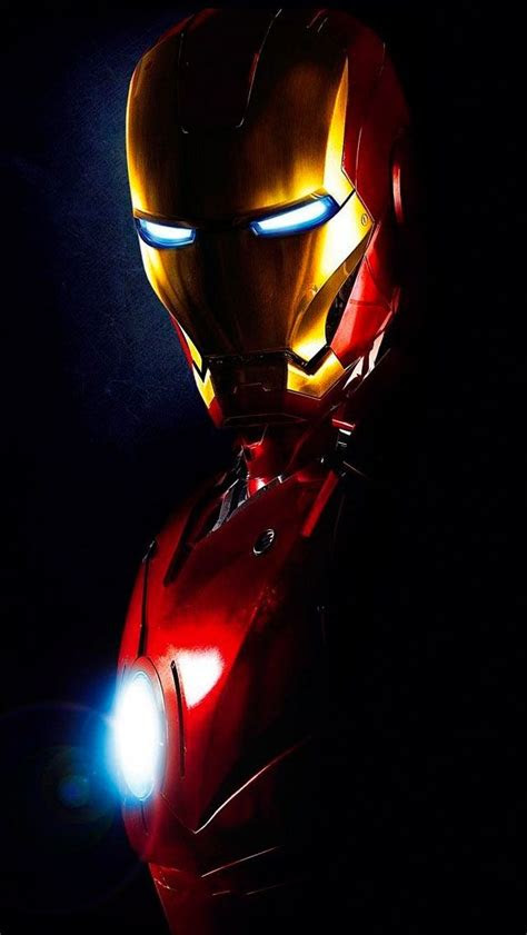 iron man iphone  wallpaper iphone se wallpapers