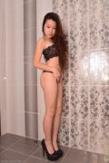Silver-Starlets- Isabella Elegance 1
