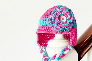 Baby_floral_hat_crochet_pattern_small_1_small2