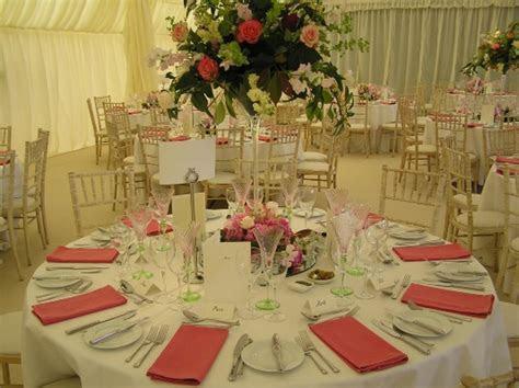 Wedding Decoration Blog: Beautiful Summer Wedding