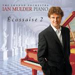Ecossaise 2 (Mulder)