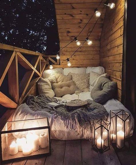 ultra cozy design ideas  fall warmth comfortable