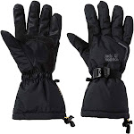 Jack Wolfskin Texapore Exolight Glove
