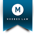 Six years of assisting injured workers in Georgia! – Moebes Law, LLC