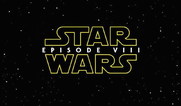 Resultado de imagem para Star Wars episódio 8