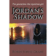 Book review: Jordan's Shadow by Robin Johns Grant