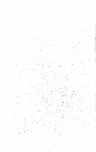 type_drawing