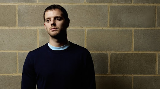 The Streets' Mike Skinner to play Kings Heath's Hare & Hounds