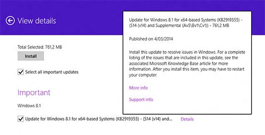 http://regmedia.co.uk/2014/03/07/windows_update_leak.jpg