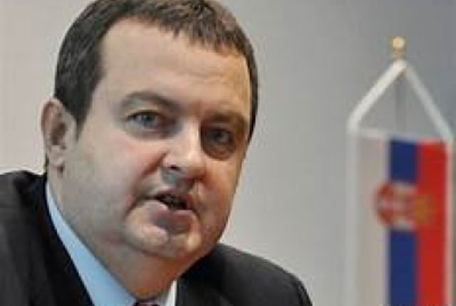 Serbian Deputy PM to visit Sri Lanka and other South Asian countries