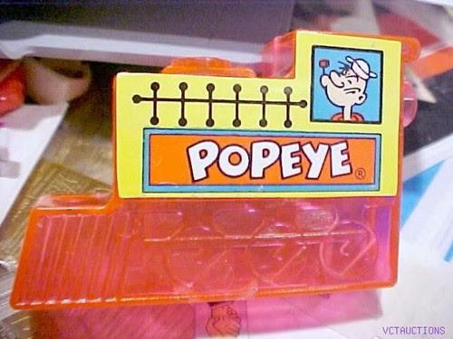 popeye_bubbleblower