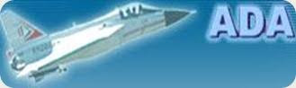 Aeronautical Development Agency (www.tngovernmentjobs.in)