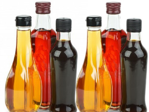 Saiba como usar os diferentes tipos de azeite.