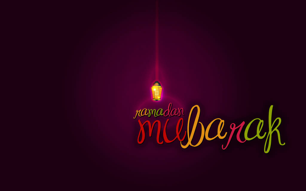 Happy Ramadan Mubarak Pictures 2016