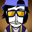Incredibox - Mix - Sunday morning