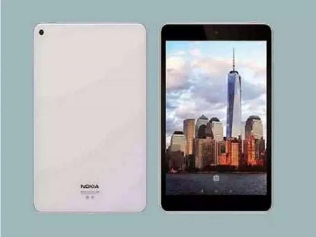 Nokia T20 Tablet: जल्द ही लॉन्च होगा धांसू फीचर्स के साथ नोकिया का पहला टैबलेट!