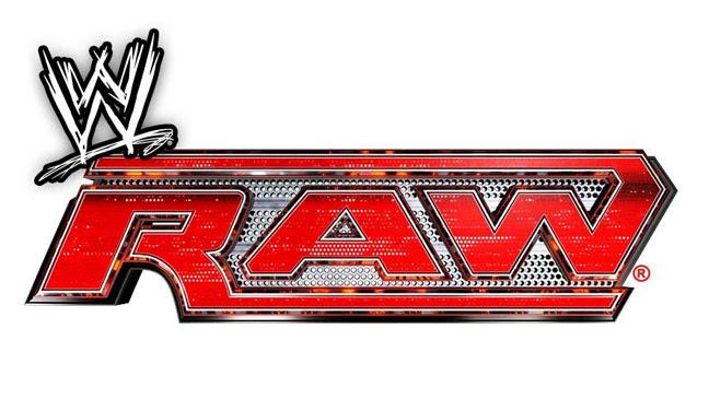 Ver WWE Raw 15 de Septiembre del 2014 En Vivo En Español