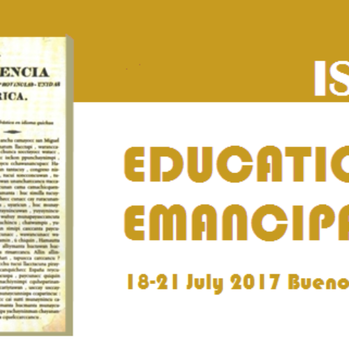 Call For Papers: ISCHE 40 Berlin | ISCHE International Standing Conference for the History of Education