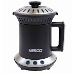 Nesco Coffee Bean Roaster - CR-04-13