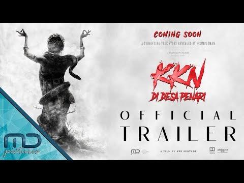 Download Film KKN di Desa Penari (2020) Full Movie Terbaru ...