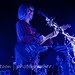 AoS-23Mar2013-JoyFormidable-0596