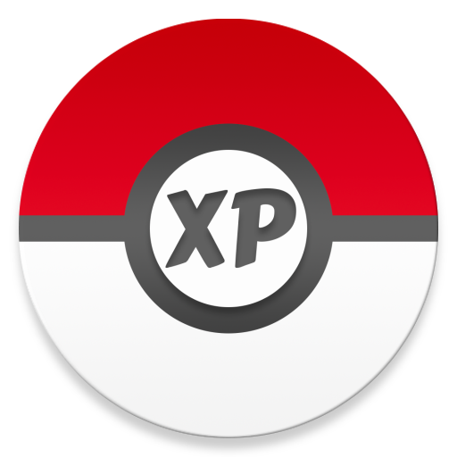 Evolution XPert for Pokémon GO › Manuel Kehl