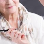 La médecine personnalisée : une approche particulièrement adaptée à la maladie de Parkison - SilverEco