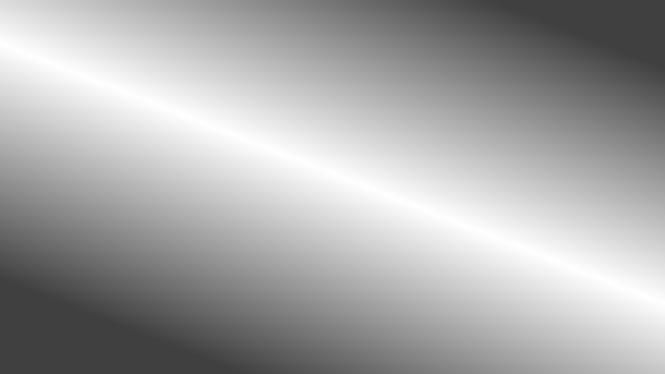 Download 640 Koleksi Background Hitam Silver Terbaik