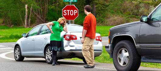 Choice-No-Fault Laws: Weighing the Options of Auto Insurance Coverage - Philadelphia Injury Lawyers