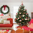 Useful Feng Shui Tips to Decorate Christmas tree and Bring Happiness To Home