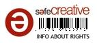 Safe Creative #1405100123571