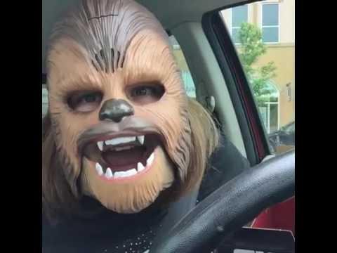 Crying Face Under Happy Mask Meme