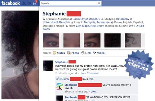 facebook-photostream-hack-stephanie