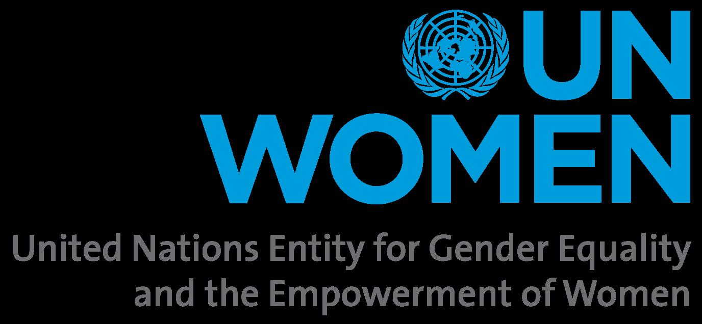 National Consultants at UN Women Nigeria