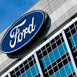 2 hours ago Ford Recalls Over 88K Vehicles Due to Stalling Problems