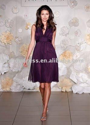 formal dress code for dinner. dinner dresses 2009 New Style