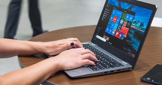 Windows 10 stops being free on July 29, here's what you need to know