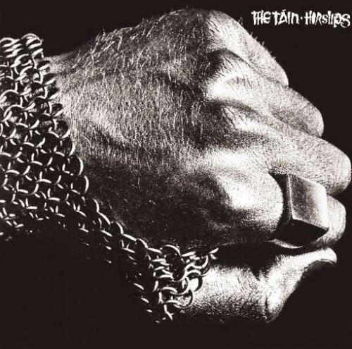 The Táin, Horslips