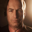 Better Call Saul, la nueva serie derivada de Breaking Bad