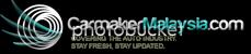 CarmakerMalaysia