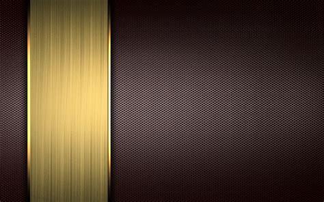 black elegant wallpapers hd wallpaperwiki
