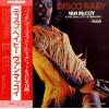 MCCOY, VAN - disco baby