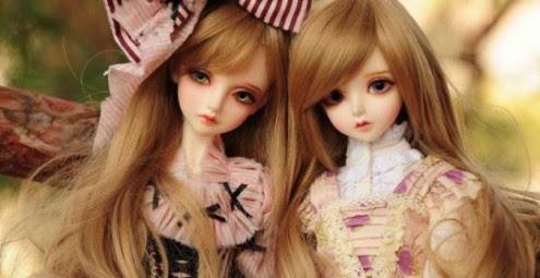 159717-dolls