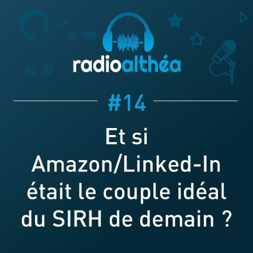 Radio Althéa Emission #14 by User 235762424