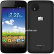 Micromax Android One Canvas A1 Rs. 5499 – Amazon