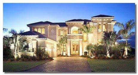 A casa dos meus sonhos http://www.cantinhojutavares.com